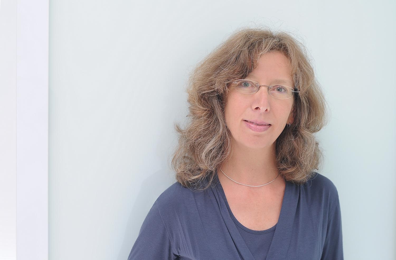 Rita Viernickel